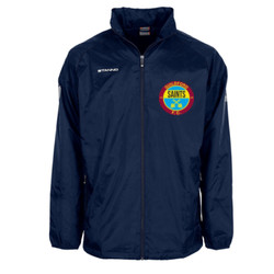 Coaches All Weather Jacket
